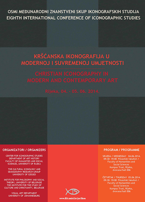 conference-2014-poster