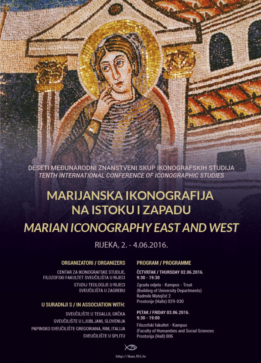 conference-2016-poster