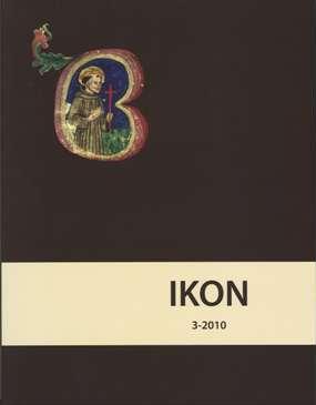 cover-ikon-3-2010