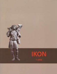 cover-ikon1_2008