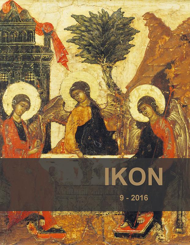 ikon9_cover