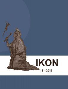 ikon-6-naslovnica