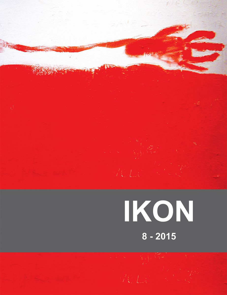 ikon8-naslovnica