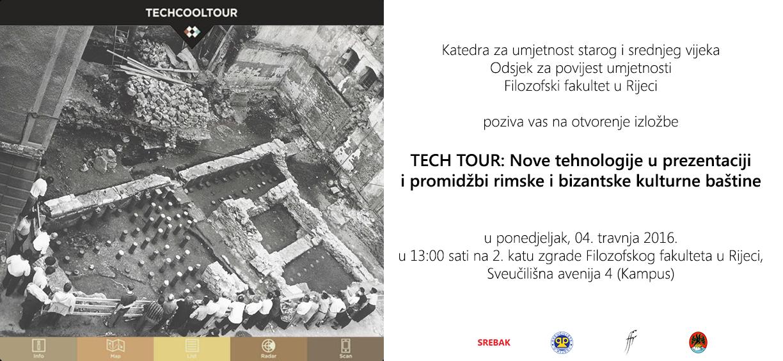pozivnica_tech-tour