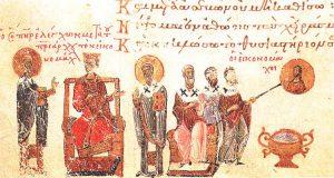leov-iconoclasts-manuscript-illus1